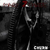 Churn by Seven Mary Three