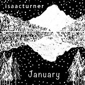 January by Isaac Turner