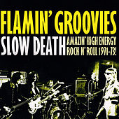 Slow Death by The Flamin' Groovies