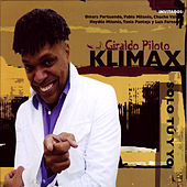 Play & Download Solo Tu Y Yo by Giraldo Piloto Y Klimax | Napster