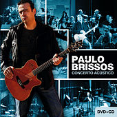 Play & Download Acústico by Paulo Brissos | Napster