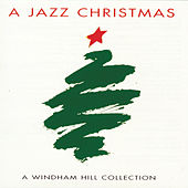Play & Download A Jazz Christmas (Windham) by Various Artists | Napster
