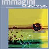 Play & Download Immagini by Massimo Colombo | Napster