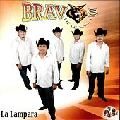 Play & Download La Lampara by Bravos De Ojinaga | Napster