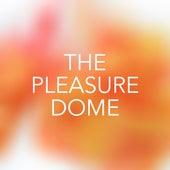 The Pleasuredome von Various Artists