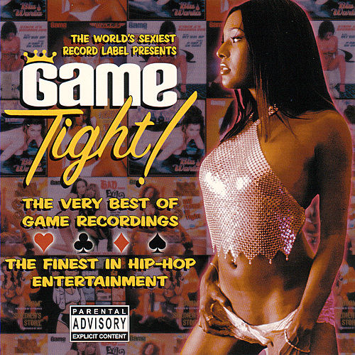 Play & Download Game Tight: The Very Best Of Game Recordings by Various Artists | Napster