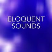 Eloquent Sounds von Various Artists