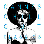 Cannes Chill out Classics by Ibiza Chill Out