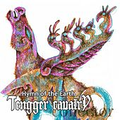 Play & Download Hymn of the Earth (Collector's Edition) by Tengger Cavalry | Napster