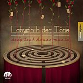 Play & Download Labyrinth der Töne, Vol. 18 - Deep & Tech-House Music by Various Artists   Napster