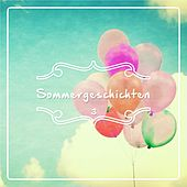 Sommergeschichte - 3. Teil by Various Artists