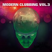 Modern Clubbing, Vol. 2 by Various Artists