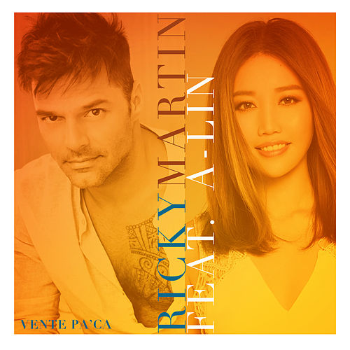 Play & Download Vente Pa' Ca by Ricky Martin | Napster