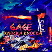 Play & Download Knocka Knock - Single by Gage | Napster