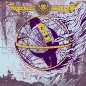 Compass 1-Horizon, Check by Phantom Tails