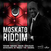 Play & Download Moskato Riddim by Various Artists | Napster