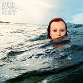 Call Your Name - Single by Karen Elson