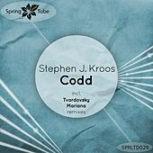 Codd by Stephen J. Kroos