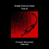 Dark Collection Vol.9 by Various Artists