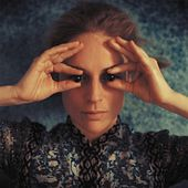 Stretch Your Eyes (Radio Edit) by Agnes Obel