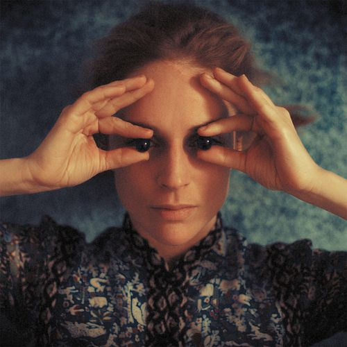 Play & Download Stretch Your Eyes (Radio Edit) by Agnes Obel | Napster