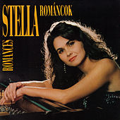 Romances (Románcok) by Stella