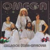 Csillagok útján - Skyrover by Omega