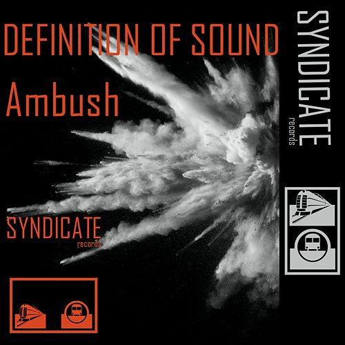Play & Download Ambush by Definition of Sound | Napster