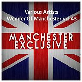 Play & Download Wonder Of Manchester, Vol. 43 by Various | Napster