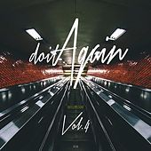 Play & Download Do It Again Vol.4 by Various Artists | Napster