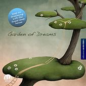 Play & Download Garden of Dreams, Vol. 17 - Sophisticated Deep House Music by Various Artists | Napster