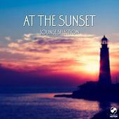 Play & Download At the Sunset Lounge Selection by Various Artists | Napster