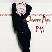 Play & Download Ph by Jeanne Mas | Napster