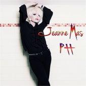 Ph by Jeanne Mas