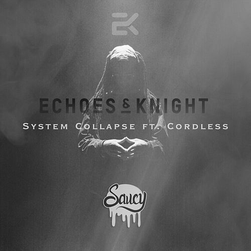 Play & Download System Collapse ft. Cordless by The Echoes | Napster