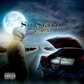 Play & Download Rumors by Sir Skitzo | Napster