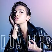 Play & Download Be The One (Netsky Remix) by Dua Lipa | Napster
