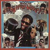 Play & Download Ultra Wave by Bootsy Collins | Napster