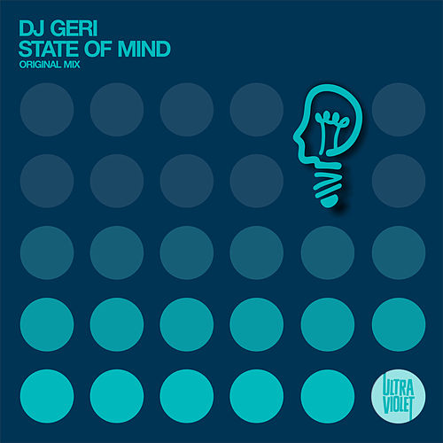 State of Mind by DJ Geri