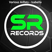 Play & Download Isabella by Various | Napster