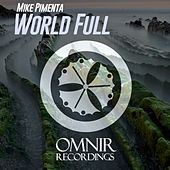 World Full de Mike Pimenta