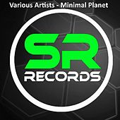 Play & Download Minimal Planet by Various | Napster