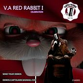 Play & Download Red Habbit by Various | Napster