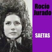 Play & Download Saetas by Rocio Jurado | Napster