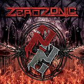 Play & Download Zerozonic by Zerozonic | Napster