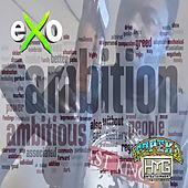 Play & Download Ambition by Exo | Napster