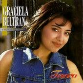 Play & Download Tesoro by Graciela Beltrán | Napster