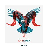 Play & Download Antónimo by Rayden | Napster
