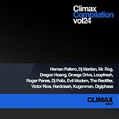 Climax Compilation, Vol. 24 by Various Artists