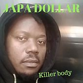 Killer Body by Japadollar